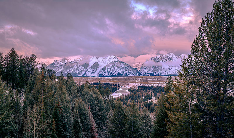 landscape photography, dan avila, travel, targhee, powder, skiing, skiing holiday, snowboarding