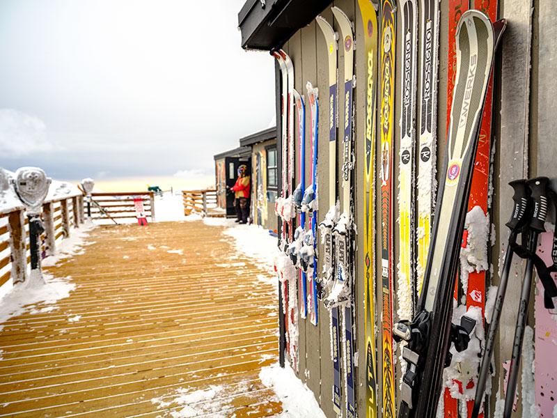 Jackson Hole, Skiing, Skiing holiday, Wyoming, adventure, snowboarding, skiing,