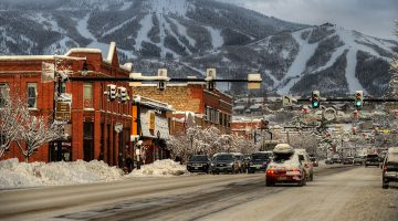Steamboat Springs, Alterra, Ikon Pass, Loryn Kasten, Colorado live, Colorado ski