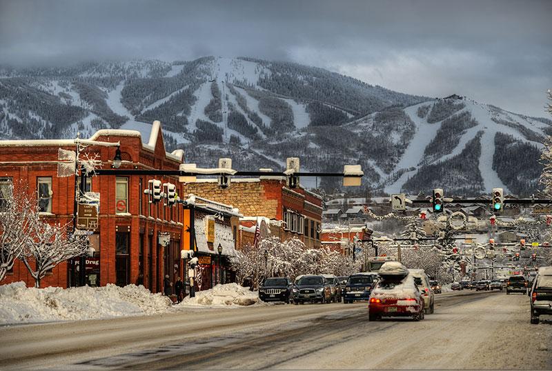 Steamboat Springs, Alterra, Ikon Pass, Loryn Kasten, Colorado live, Colorado ski