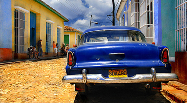 Contours, Travel Cuba, Cuba tours, Havana, old cars,