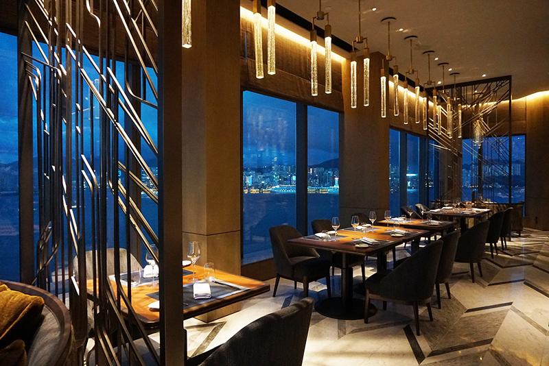 Hotel Vic, Hong Kong, Hotel Openings, Asia,