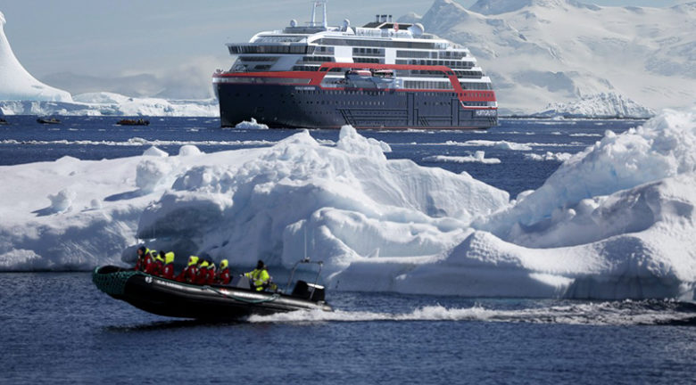 Hurtigruten, Luxury ships, Norwegian ships, Penguins, eco cruising, Eco ships, eco expeditions,