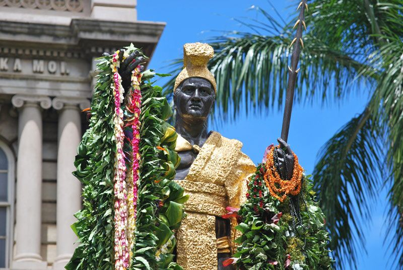 Diamond Head, Aqua Aston, Hawaii, Oahu, Honolulu, Diamond Head
