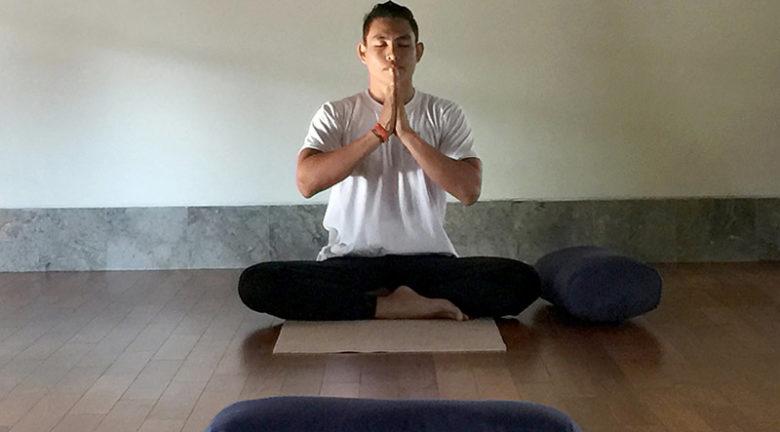Nusa Dua, REVĪVŌ Wellness Resort, wellbeing, spa, best spas in Bali, Badung, hammock yoga, moveo, fitness retreat, health retreat