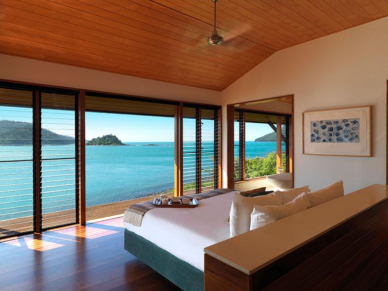 Hamilton Island accomodation, best places to visit in Australia