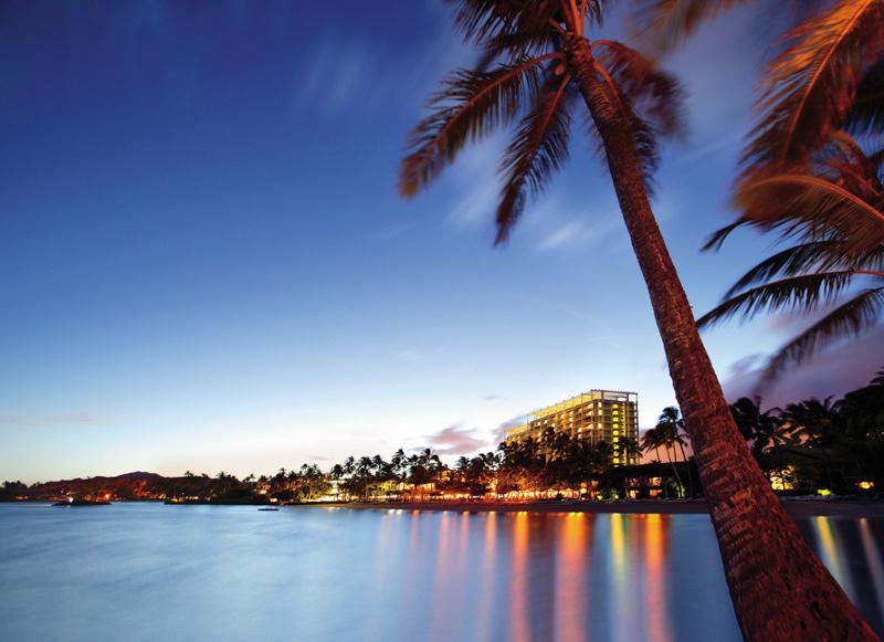Kahala, Hawaii, Mahalo, luxury Hawaii, Kahala Resort