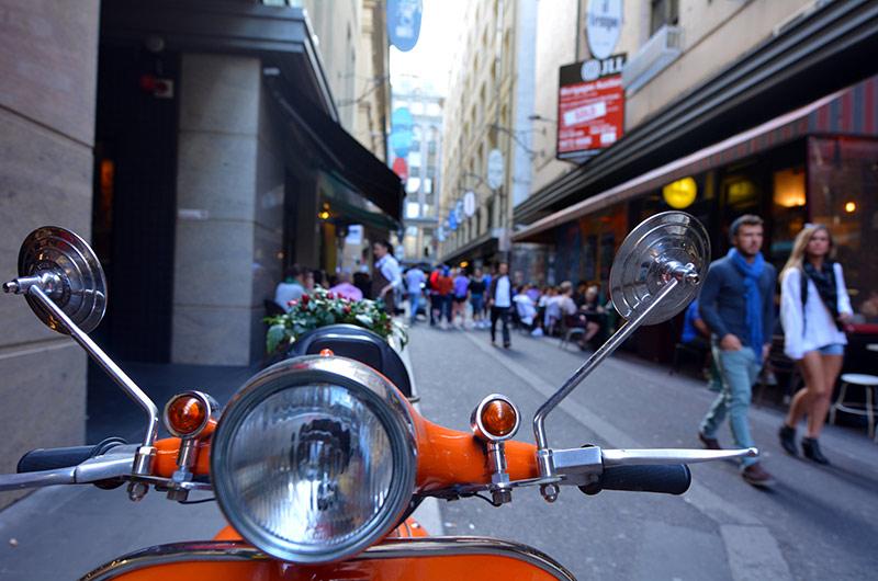 Melbourne International Film Festival, Victorian events, cultural events in Victoria, Melbourne,