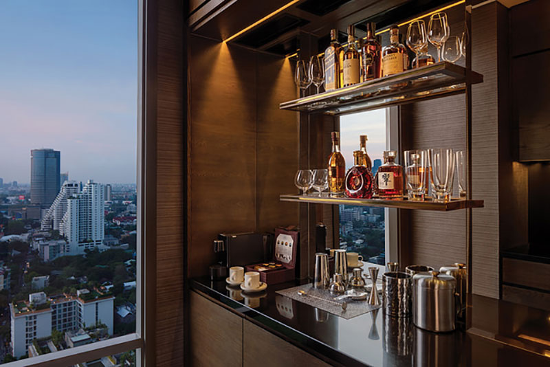 137 Pillars Hotel, 137 Pillars Hotel Bangkok, Luxury hotels in Bangkok, Bangkok Trading Post. 137 Pillars, Jack Bain's Bar, Rooftop pools in Bangkok, Cigar Divan, Bangkok Trading Post, Best bars in Bangkok, Best hotels in Bangkok