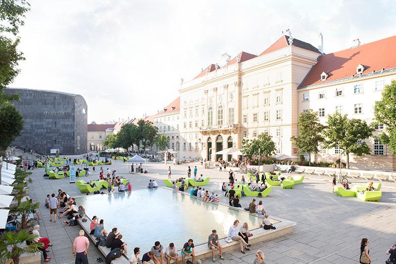 Austria, Art and culture in Austria, Habsubrgs, KunsthistorischesMuseum