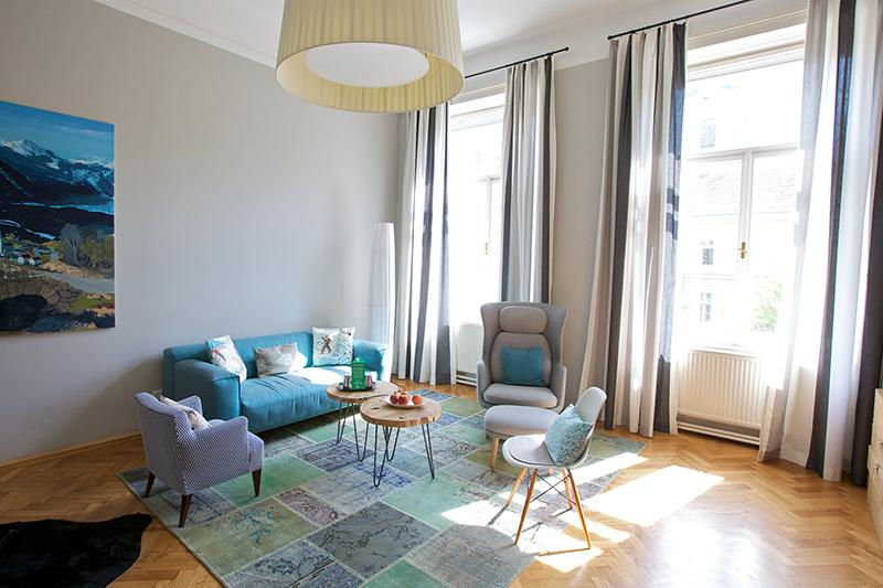 Hotel Altstadt Vienna, best hotels in Vienna, best hotels in Austria, Visit Vienna, must do Vienna, art hotels Vienna