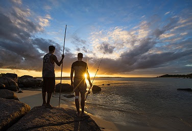 Homelands, East Arnhem Land, Crooked Compass, Reasons to visit East Arnhem Land, Indigenous Australia tours, Private charters to East Arnhem Land, Exclusive cruises to the Northern Territory