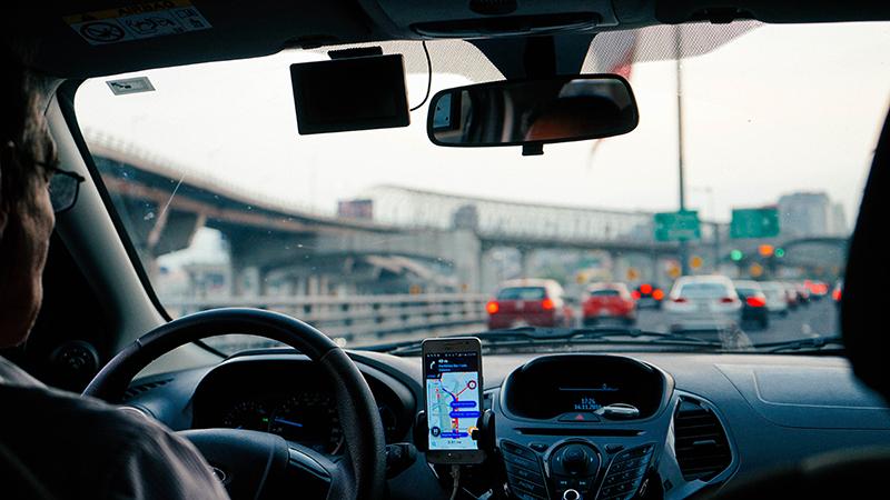 Car Next Door,Uber, Ola, GoCatch, Taxify or Shebah,Strava. Moovit,