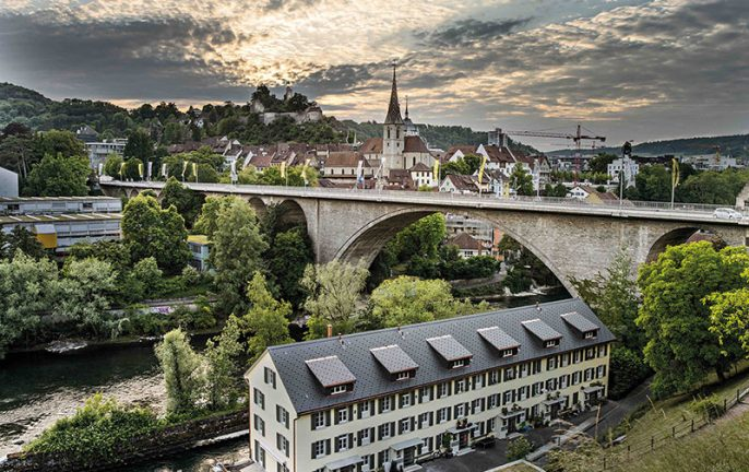 Visit Zurich, Best cities in Switzerland,