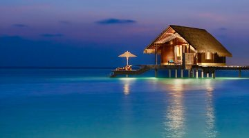 OneOnly-Reethi-Rah-108_maldives_OneOnly_ReethiRah_Accommodation_WaterVillaExterior_Landscape-800px.jpg