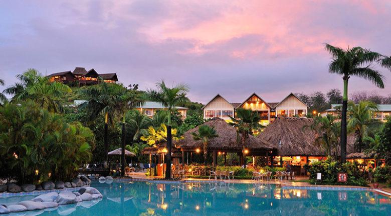 Outrigger Fiji Beach Resort, Castaway Island, Holidays with kids, Outrigger Waikiki Beach Resort, OUtrigger Reef Waikiki BEach Resort, Meimei Nanny Program, Castaway