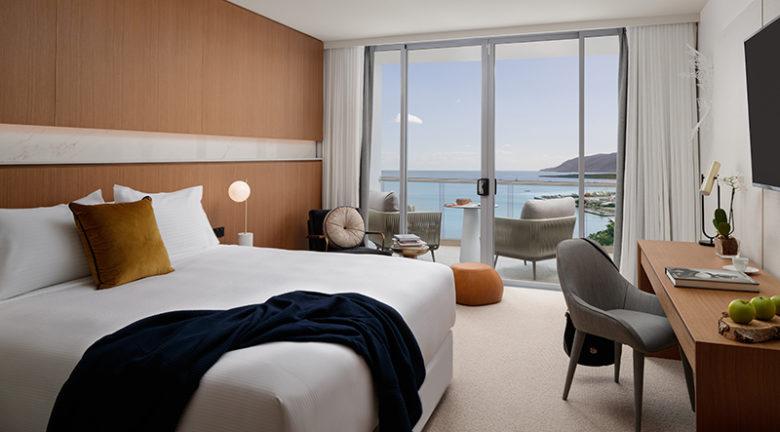 Riley-Bedroom-1-800px.jpg