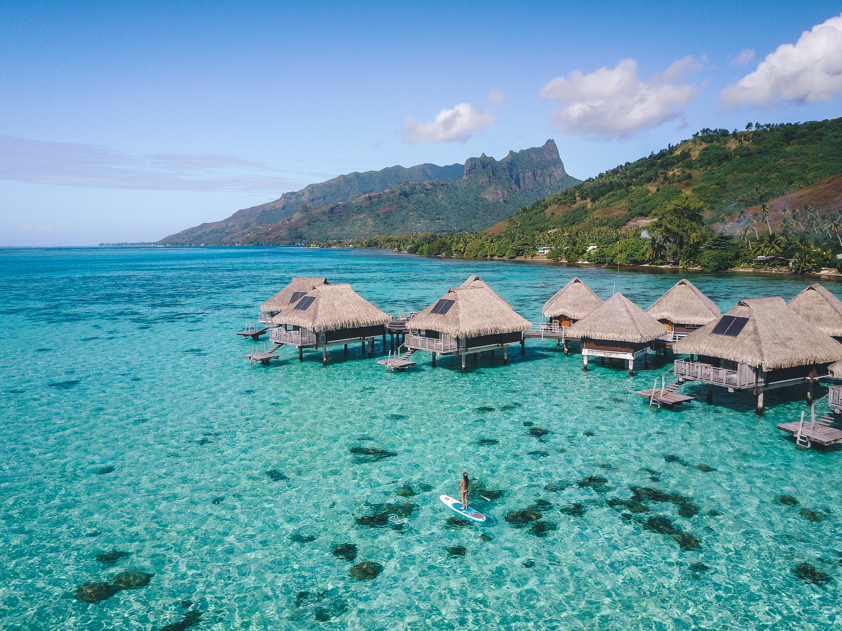 Tahiti, facts about Tahiti, Where to stay in Tahiti, What to do in Tahiti, Best things about Tahiti