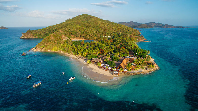 Outrigger Fiji Beach Resort, Castaway Island, Holidays with kids, Outrigger Waikiki Beach Resort, OUtrigger Reef Waikiki BEach Resort, Meimei Nanny Program, Castaway's Coral Kids Club, Best places to travel with kids, Best resorts in Fiji for kids