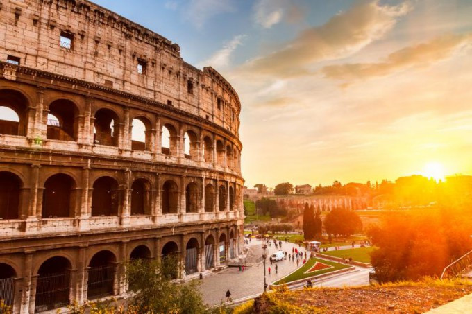 Best places to travel 2019, Skyscanner, Summer in Europe, Best places to visit in Europe this summer, Earlybird savings Europe 2019, Best airfares for 2019