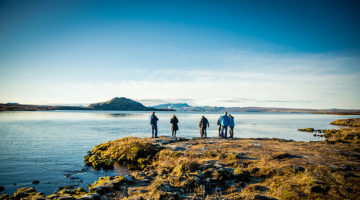 108_tt_AK_Iceland3.jpg
