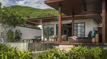 Anantara-Quy-Nhon-Villas-Beach-Villa-Reverse-View.jpg