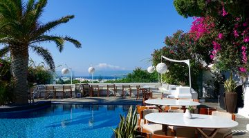 Beautiful-Belvedere-pool-area.jpg