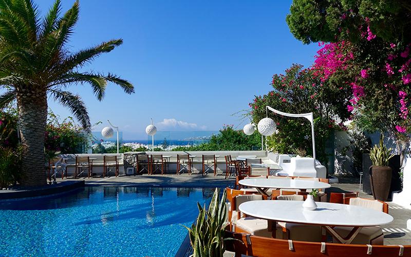 Beautiful-Belvedere-pool-area.jpg