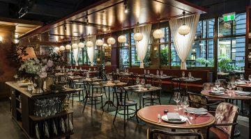 Bopp-Tone_Restaurant_8.jpg