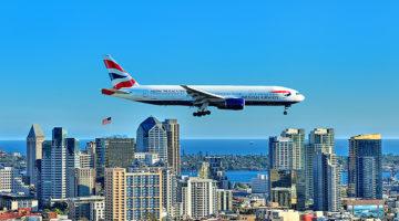 British_Airways_Flight_-Courtesy_John_Bahu.jpg