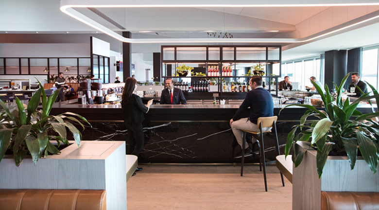 Business-Lounge-bar-2.jpg