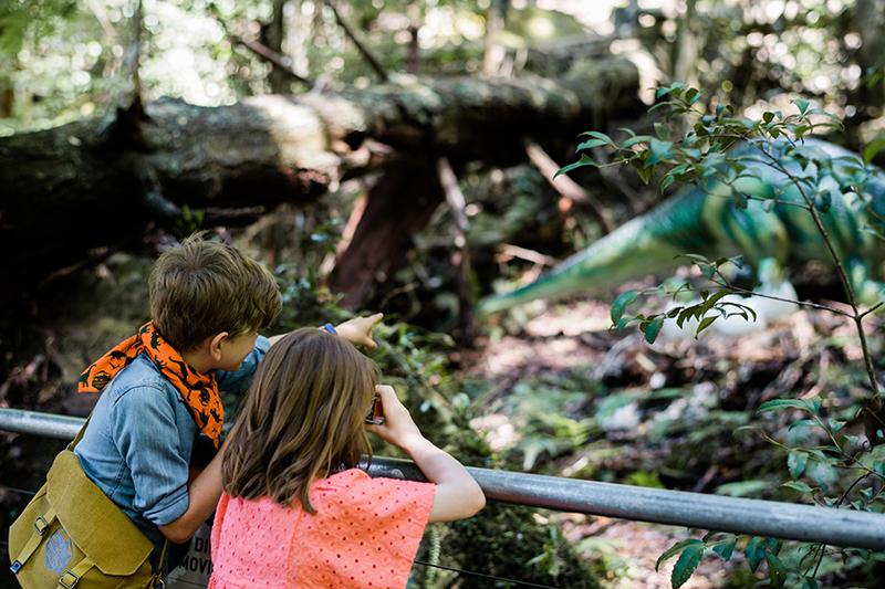 Kids_DinosaurValley.jpg