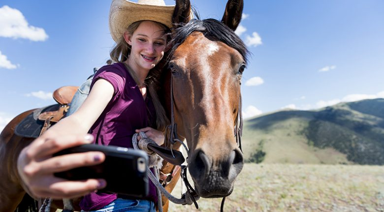 Regional-image-horse-and-girl.jpg