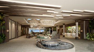 Sofitel-Fiji-Lobby.jpg