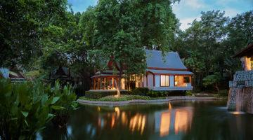 Thai-Pavilion-Suite-Exterior-1.jpg