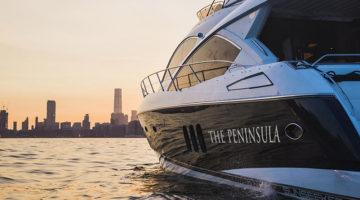 The-Peninsula-Luxury-Yacht-–-Harbour-Sunset-Cruise.jpg