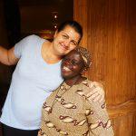 Interview: Donna Duggan of Maasai Wanderings