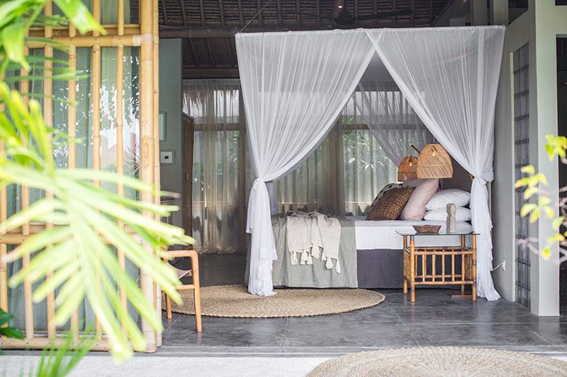 Bloomfield Bali