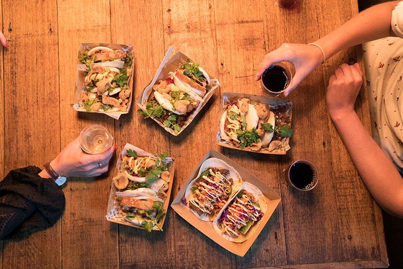 Canberra Good Food Month announces 2019 program