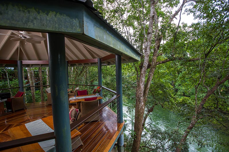 Baillie Lodges expands into Tropical North Queensland