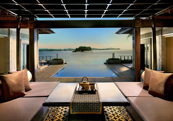 Le Club AccorHotels welcomes Banyan Tree Hotels & Resorts to loyalty program