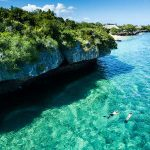 Mozambique, Azura Quilalea, Private islands, Africa