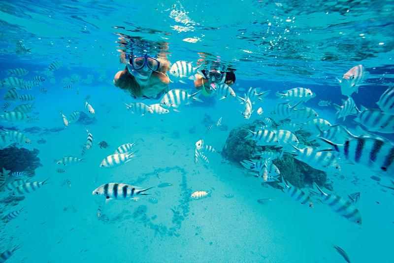 Paul Gauguin Cruises, Best cruises, Worlds best cruises, Tahiti, Bora Bora