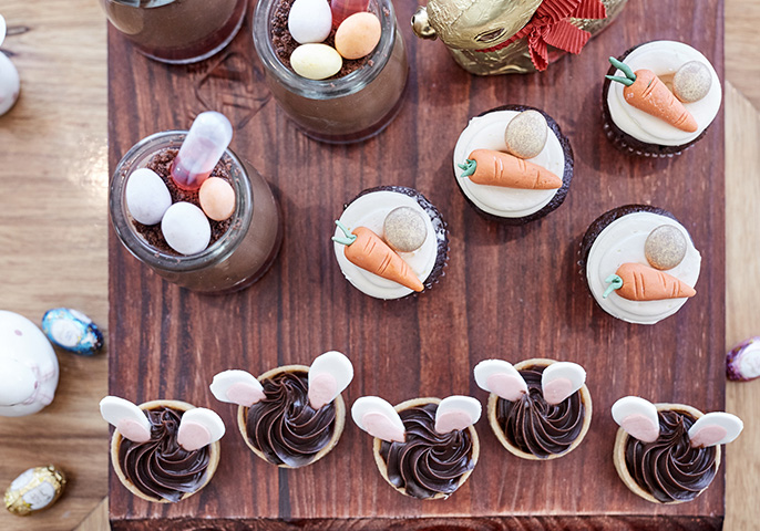 Easter 2019: what's on around Australia   Vacations & Travel