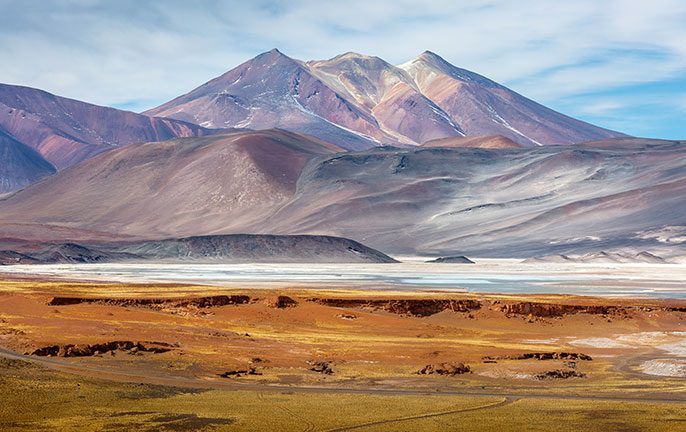 Tried & Tested: AWASI Atacama, Chile
