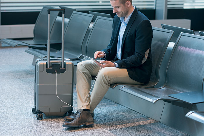 7 Father's Day gifts for travellers