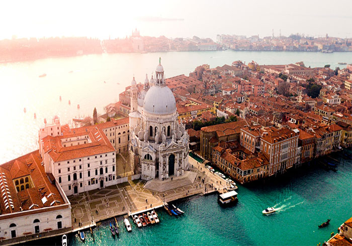 Venice confirms plan to introduce tourist tax | Vacations & Travel