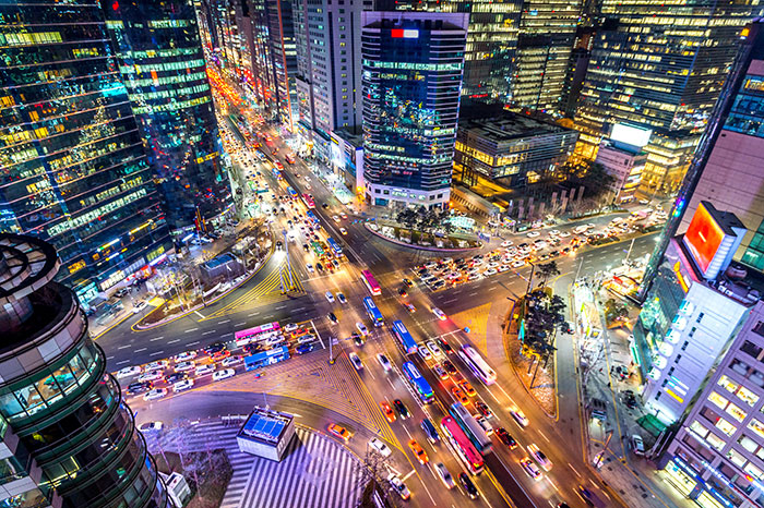 Why South Korea is Asia's undiscovered gem you need to visit