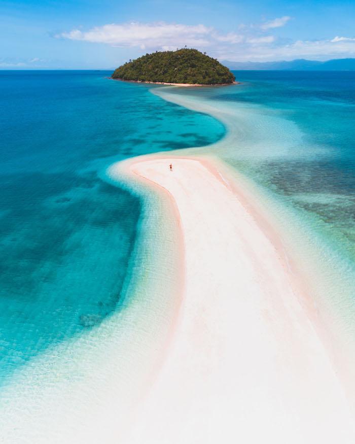 Romblon Island, Philippines. Image: Nic Morley
