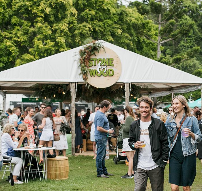 Noosa Food & Drink Festival